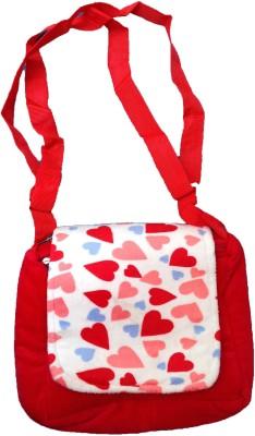 Grace Fashion Villa School Bags