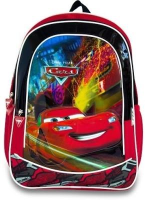 Genius L,il genius Backpack