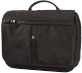 Victorinox Shoulder Bag (Black, 4 L)