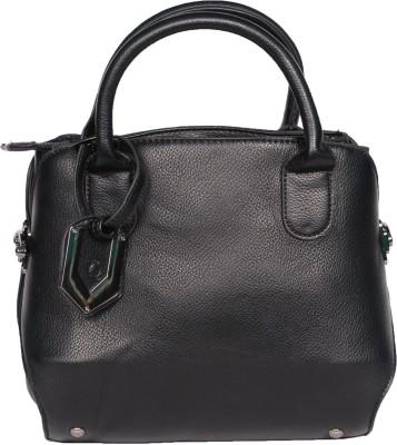 Secretlayer School Bag