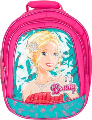 Uxpress Waterproof School Bag