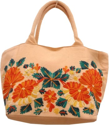 GBN Hand Bag Lunch Bag