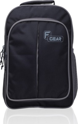 F Gear Neo lite School Bag