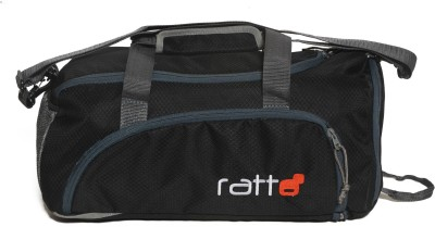 RATTO RT13 School Bag