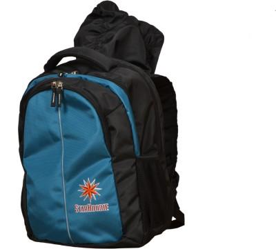 StarHoodie Backpack Waterproof Backpack