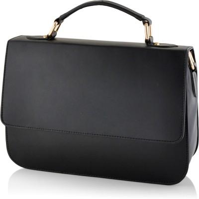 Ashvah Sling Bag