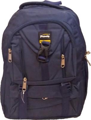 CSM Backpack