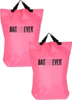 Bagforever School Bag