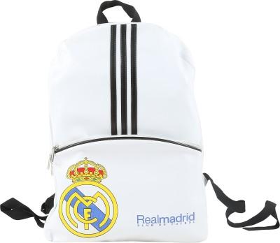 Merchant Eshop Waterproof School Bag