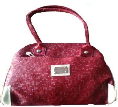 SS Shoulder Bag