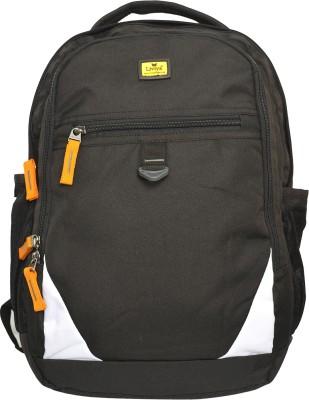 Liviya Waterproof Backpack