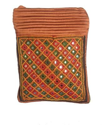 Sheela's Arts&Crafts School Bag