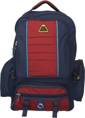 ZAMEER DIAMONDSWORLD School Bag