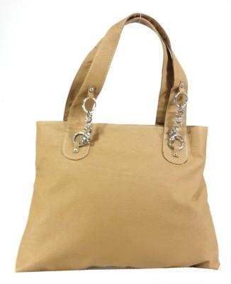 kdm Waterproof School Bag