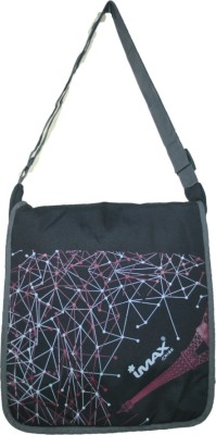 Mantra Shoulder Bag