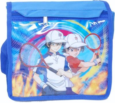 ORIL 2015 Waterproof Backpack