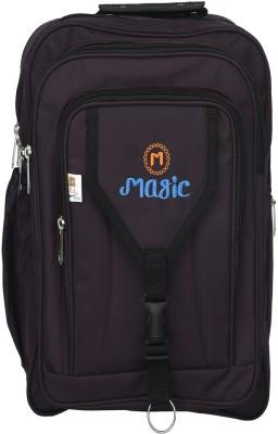 S.L 4 Th to 10 Th Standard Suitable Waterproof School Bag