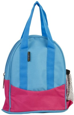 Hitech Waterproof School Bag