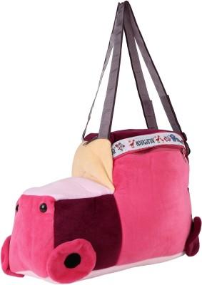 Bazaar Pirates Baby Multipurpose Bag