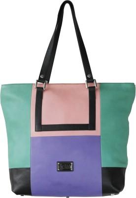 eclat School Bag