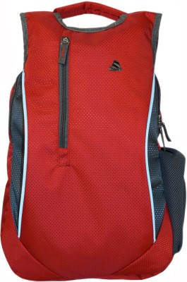 Clubb College Waterproof School Bag