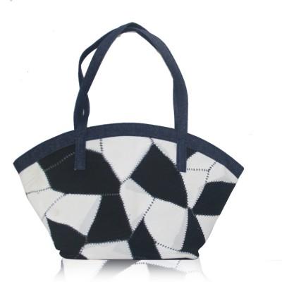 Lolaski Travel Bag Shoulder Bag