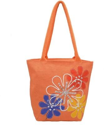 Skyekart School Bag