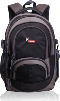 F Gear Shanghai School Bag
