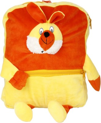 Deals India Plush Bags Shoulder Bag