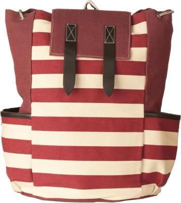 Stylehoops Backpack