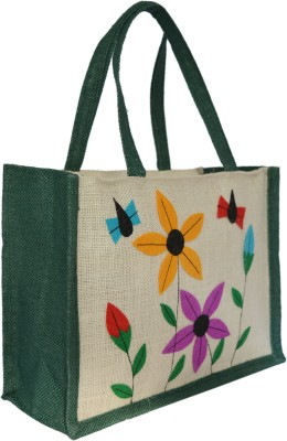 Minar School Bag