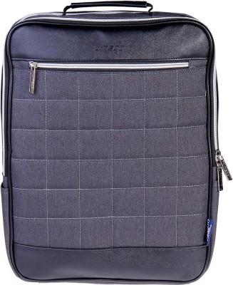 CHKOKKO Waterproof School Bag