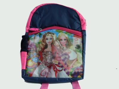 AYAANGLOBALMART School Bag(Multicolor, 13 inch)