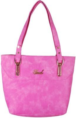 Silverbird School Bag