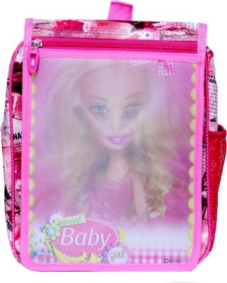 zasmina SCHOOL BAG Waterproof School Bag