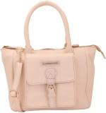 Lapis O Lupo Shoulder Bag (Off white, 7 ...
