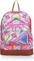 Paprika Backpack