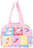 Navigator Waterproof Multipurpose Bag (P...