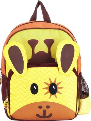 Genius GIRAFFE School Bag