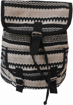GBN Backpack