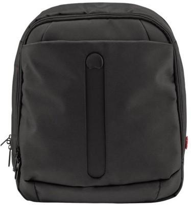 Delsey School Bag