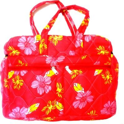 Palakz School Bag