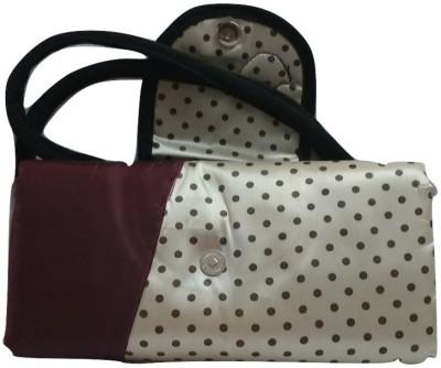 Synergy Multipurpose Bag
