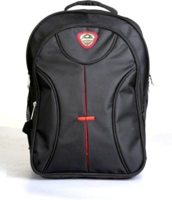 Paradise Waterproof Backpack