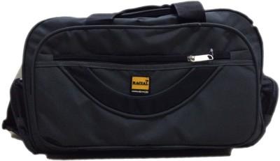 Racial Waterproof Multipurpose Bag