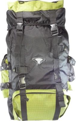 perfect bags Waterproof School Bag