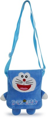 Fab Fashion New Arrivel Doraemon design School Bag