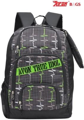 Avon School Bag