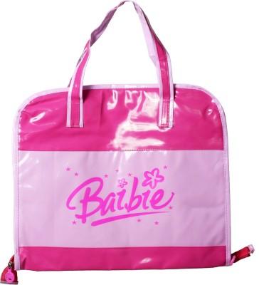 Super Drool Multipurpose Bag