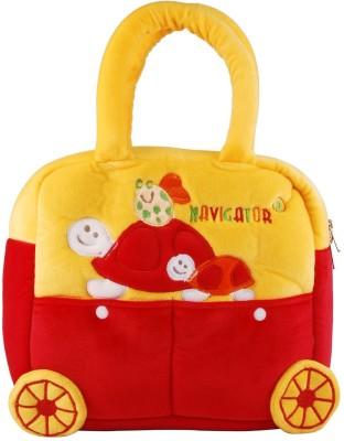 Navigator Waterproof Lunch Bag